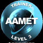 סדנת EFT עם הסמכה של AAMET