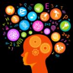 שילוב EFT בטיפול פסיכולוגי
