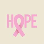 סרטן השד עדות