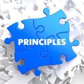 עקרונות הרפואה החדשה